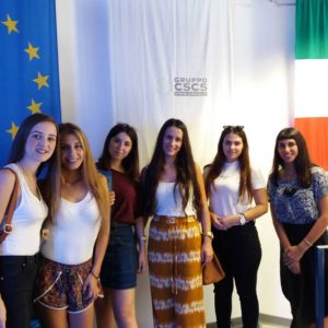Erasmus+_Students_12