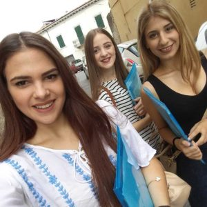 Erasmus+_Students_6