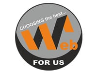 Web For Us